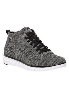 TravelFit Hi Sneakers by Propet®,