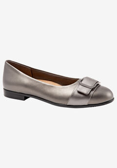 Aubrey Flat by Trotters,