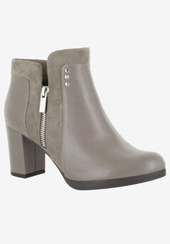 Loyal II Bootie by Bella Vita®,
