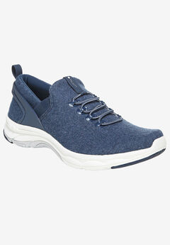 Felicity Slip-On Walking Shoes by Ryka®,