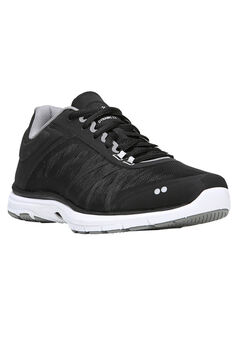 Dynamic 2.5 Sneakers by Ryka®,