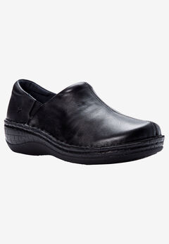 Jessica Slip-On by Propet®,