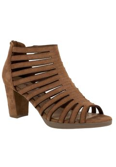 Maisie Dress Shoe by Bella Vita,