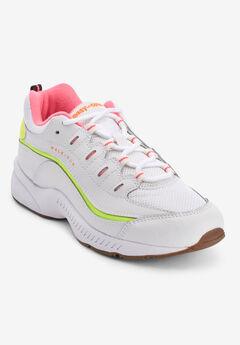 The Romy Sneaker ,