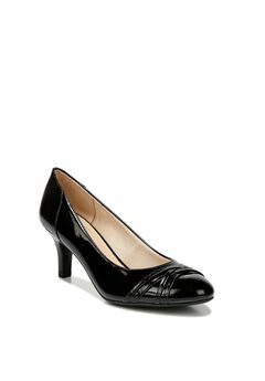 Pascal Pumps by LifeStride,
