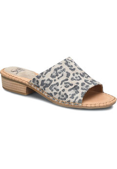 Nalanie Sandals,
