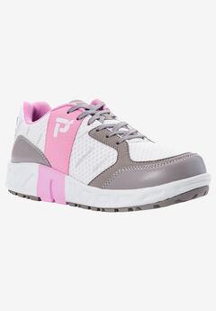 Matilda Sneaker by Propet®,