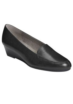 Lovely Loafers by Aerosoles®,