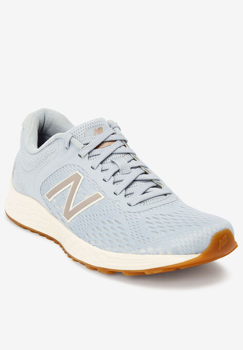 best service 0ae3a d878d The Arishi V2 Sneaker by New Balance®