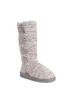 Liza Boot by Muk Luks®,