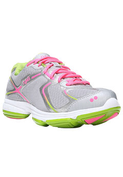 Devotion Sneakers by Ryka®,