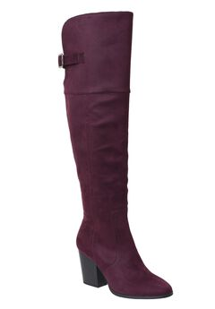 Maxwell Boots by Easy Street®,
