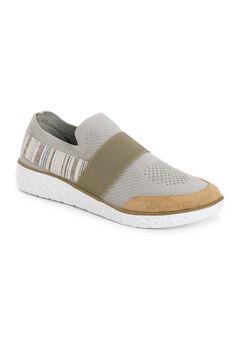 Boardwalk Power Walk Sneakers,