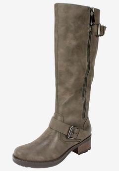 Blackbird Boot by White Mountain,