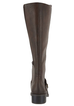 8022857fdf6 Wide   Extra Wide Calf Boots for Women