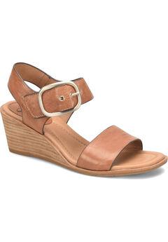 Greyston Sandals,