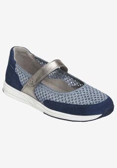 Dressing Room Sneaker by Aerosoles®,