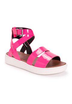 Mariposa Sandals by MUK LUKS®,