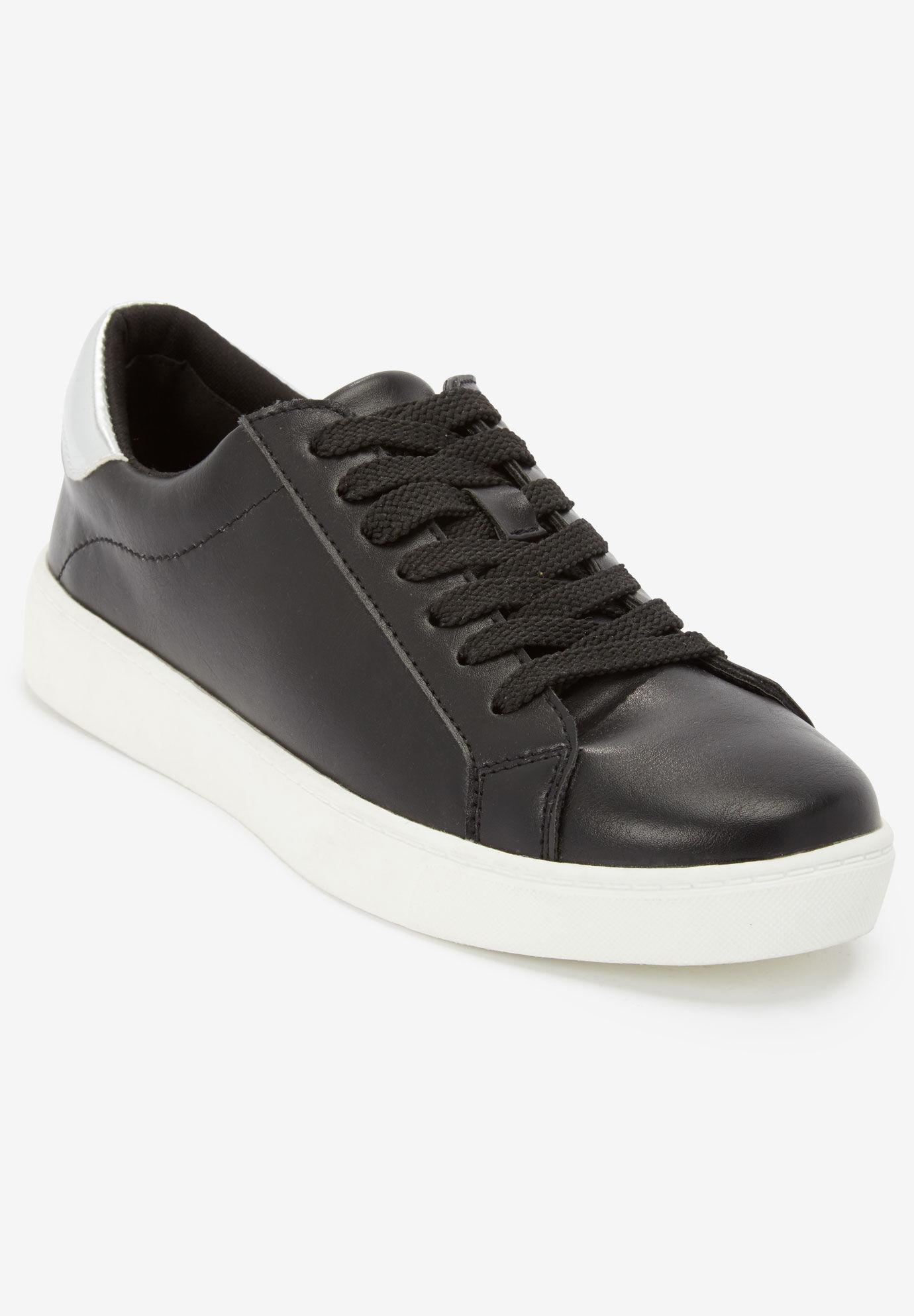 Clearance Plus Size Shoes \u0026 Boots