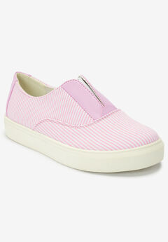 Maisy Sneaker by Comfortview®,