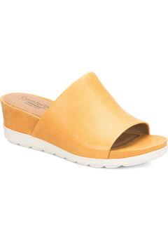 Pax Sandals,