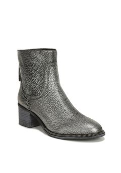 Liliana Bootie by Franco Sarto,