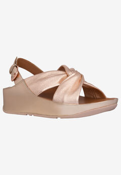 Twiss Sandal by FitFlop,