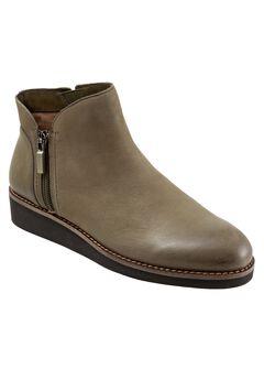 Wesley Boot,