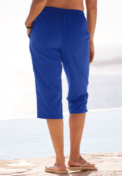 cb3e95c968 Women's Plus Size Swimsuit Bottoms | Woman Within