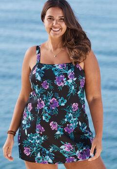 8226e5072d4 Cheap Plus Size Swimwear for Women