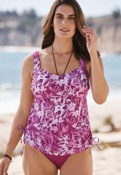 4ed18737d1 Cheap Plus Size Swimwear for Women