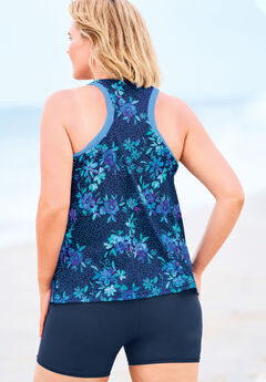 2fee0eb7cbca4 Plus Size Swimsuits   Swimwear for Women