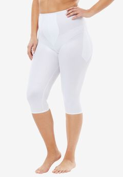 Light Shaping Pant Liner by Rago® ,
