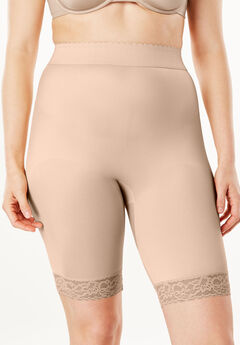 Moderate Control Thigh Slimmer 518,
