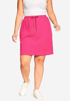 d2ab98dc1ae Plus Size Skirts for Women