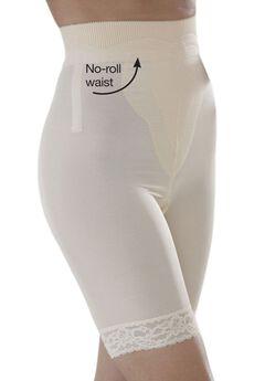 Medium Shaping Long-Leg Shaper by Rago®,