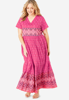 8e2bf82708 Only Necessities  Sleepwear for Plus Size Women
