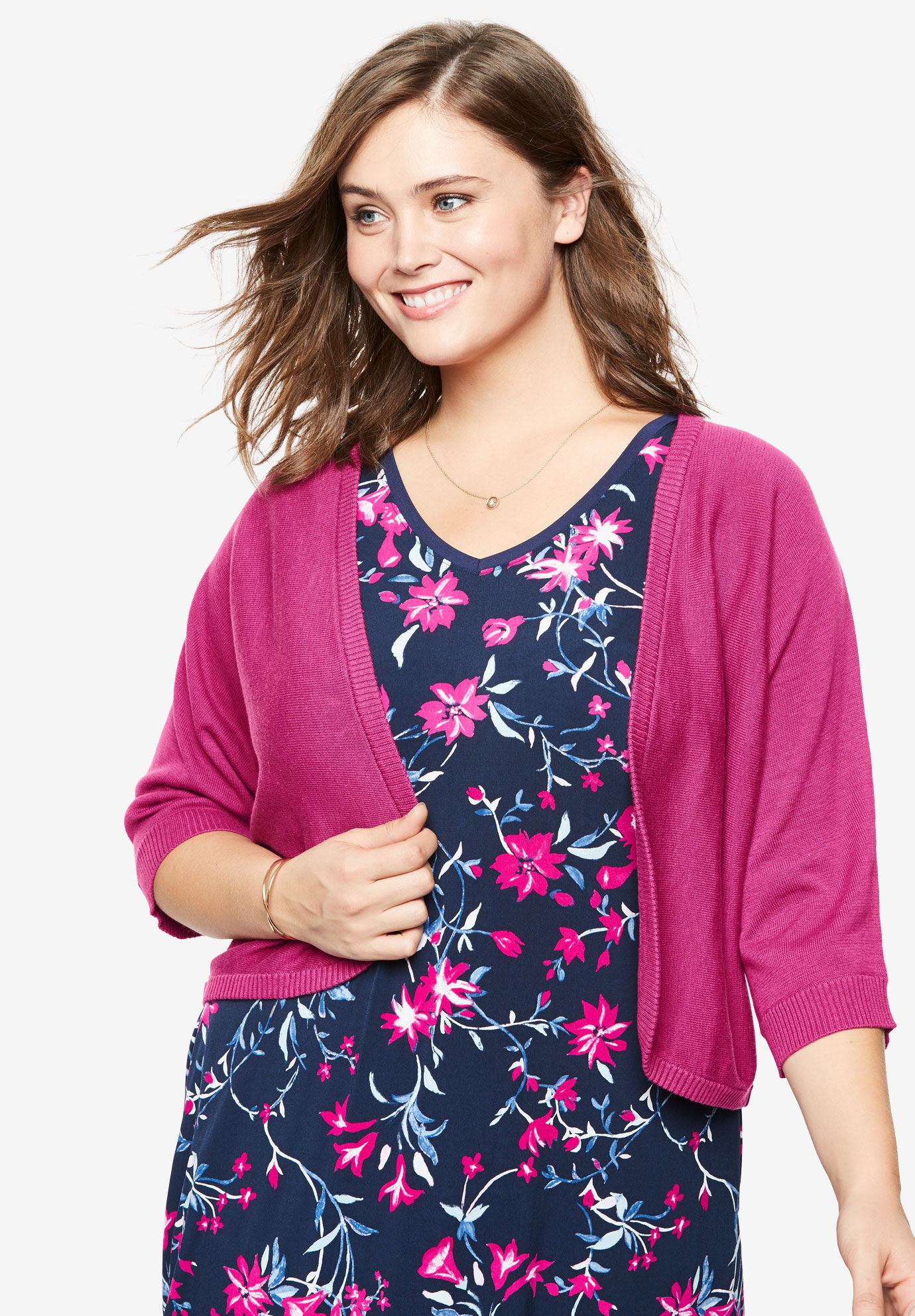 Within Size For Women Plus Woman Sweaters xB6RqzC