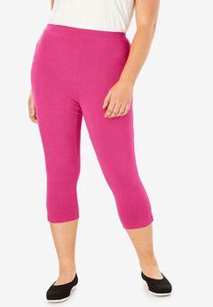 5bd7576a9bb Plus Size Leggings   Yoga Pants for Women