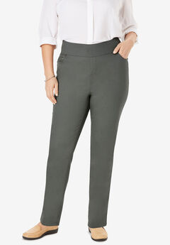 fd4d07ebd92 Smooth Waist Skinny Jean