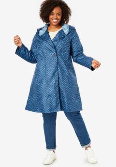 f498b729e8e Cheap Plus Size Coats   Jackets for Women