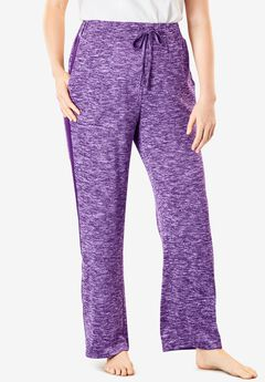 Supersoft Lounge Pant by Dreams & Co.®,
