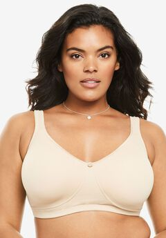 a19723ed95 Wireless Bra by Comfort Choice®
