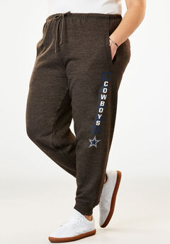 NFL Team Jogger Sweatpant,