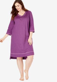 431c53600 Plus Size Sleepwear   Nightgowns for Women