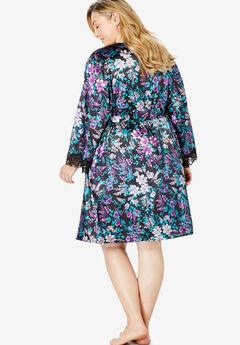 9e6274933da5a Plus Size Sleepwaer by Brand  Amoureuse for Women
