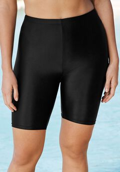 Swim Bike Short ,