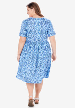 57e5ff5a09f1 Cheap Plus Size Clothing for Women   Woman Within