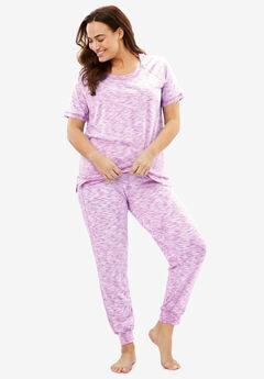 ddccabbd4 Cheap Plus Size Sleepwear   Nightgowns