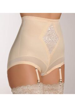 Panty Brief Medium Shaping,